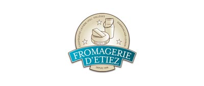 Laiterie de Vollèges - Vollèges