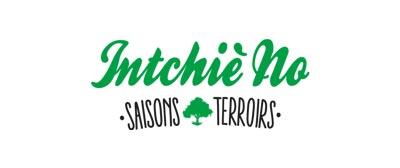 Épicerie Intchiè No - Sion