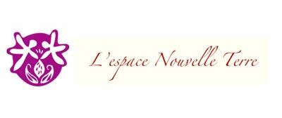 Espace Nouvelle Terre - Martigny