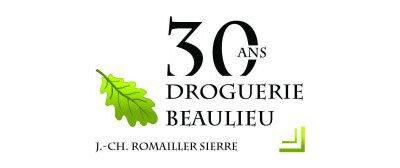 Droguerie Beaulieu Sàrl - Sierre