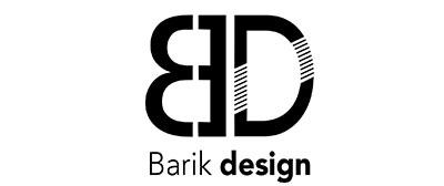 Barik Design - Conthey