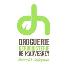Droguerie de Mauverney - Nyon