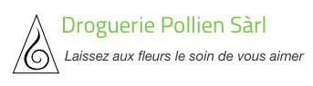 Droguerie Pollien - Lausanne