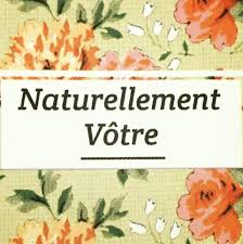 Naturellement Vôtre - Conthey